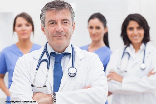 наркологическая-клиника-в-мытищи
